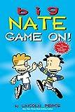 Game On!, Lincoln Peirce, 0606270213