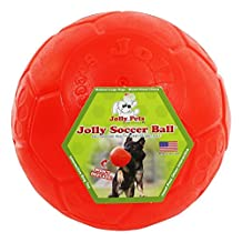 Mega Soccer Ball Cover Colt Kick Cleaning Protection Machine Washable Horse