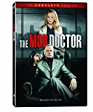 The Mob Doctor: