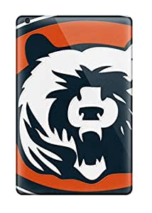 Elliot D. Stewart's Shop chicagoearsNFL Sports & Colleges newest iPad Mini 3 cases