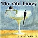 The Old Limey | H. W. Crocker
