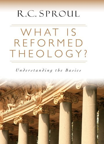 What is Reformed Theology DVD Collection [並行輸入品]   B07GCCG2C9