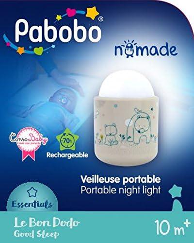 Pabobo SL02-LOLABELLA L/ámpara