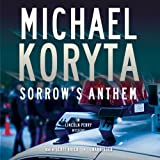 Sorrow's Anthem: A Lincoln Perry Mystery
