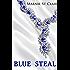 Blue Steal