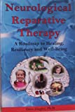 img - for Neurological Reparative Therapy book / textbook / text book