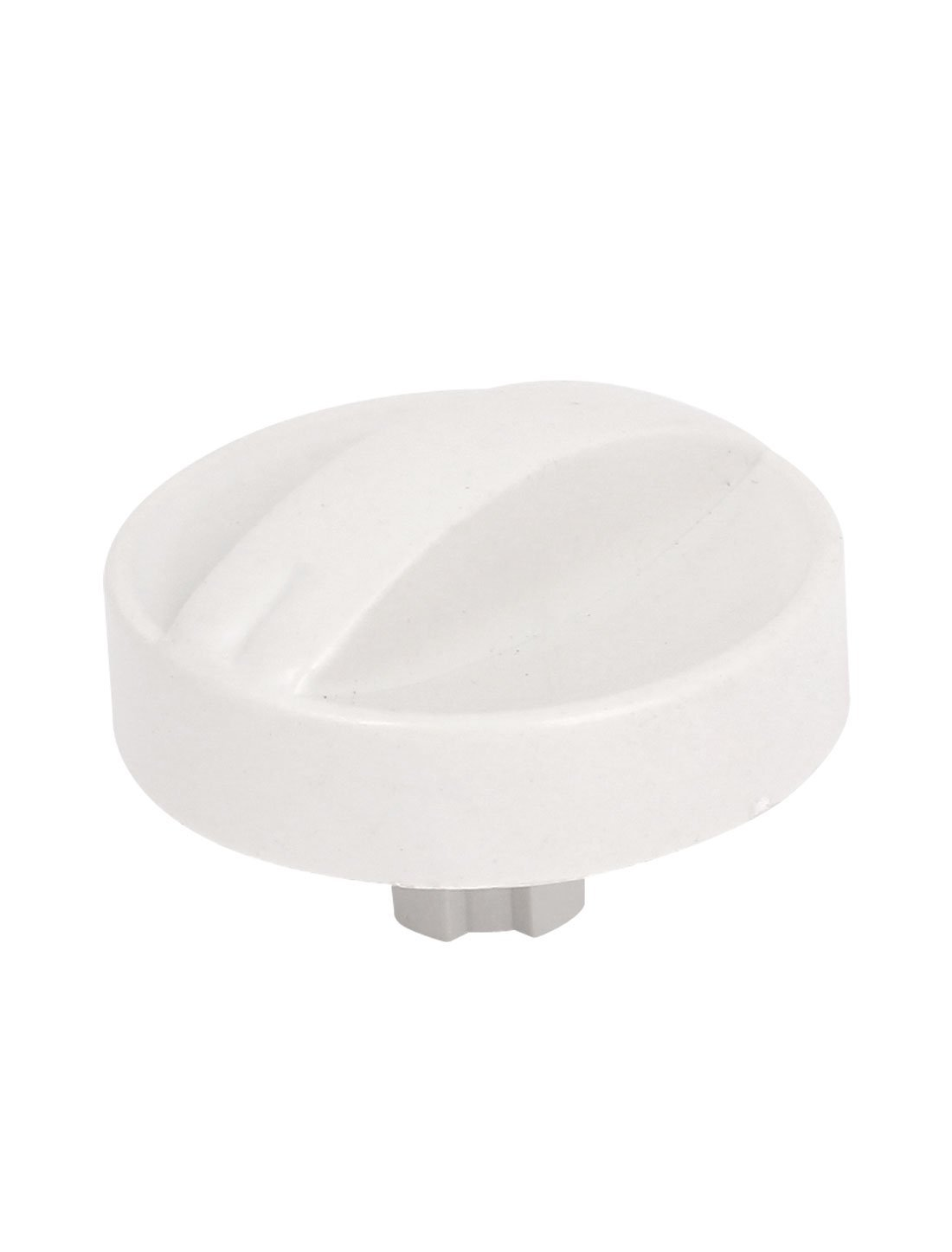 Horno microondas 18,5 mm Carrete temporizador Dial plástico ...