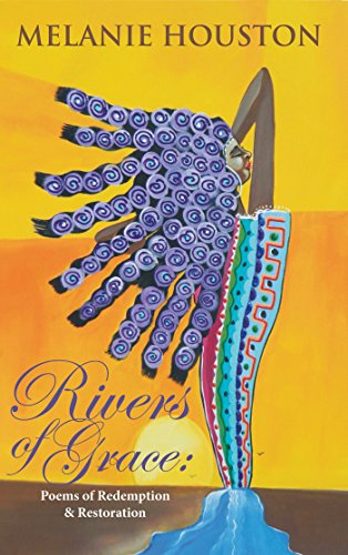 Books : Rivers of Grace: Poems of Redemption & Restoration