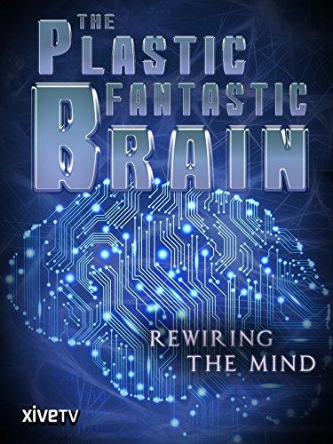 the-plastic-fantastic-brain-rewiring-the-mind