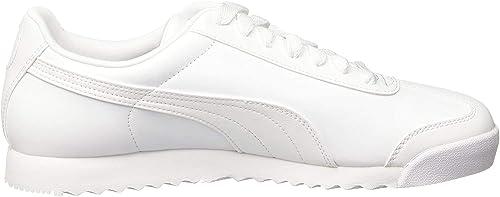 PUMA Roma Basic', Sneaker Uomo