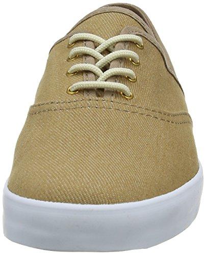 Corby Corby Etnies Shoe Skateboard Etnies Mens Etnies Skateboard Mens Mens Tan Tan Shoe Corby Shoe Skateboard pTqcYTAB