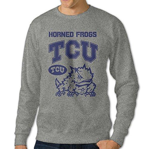 101dog-tcu-horned-frogs-mens-pullover-sweatshirt-ash