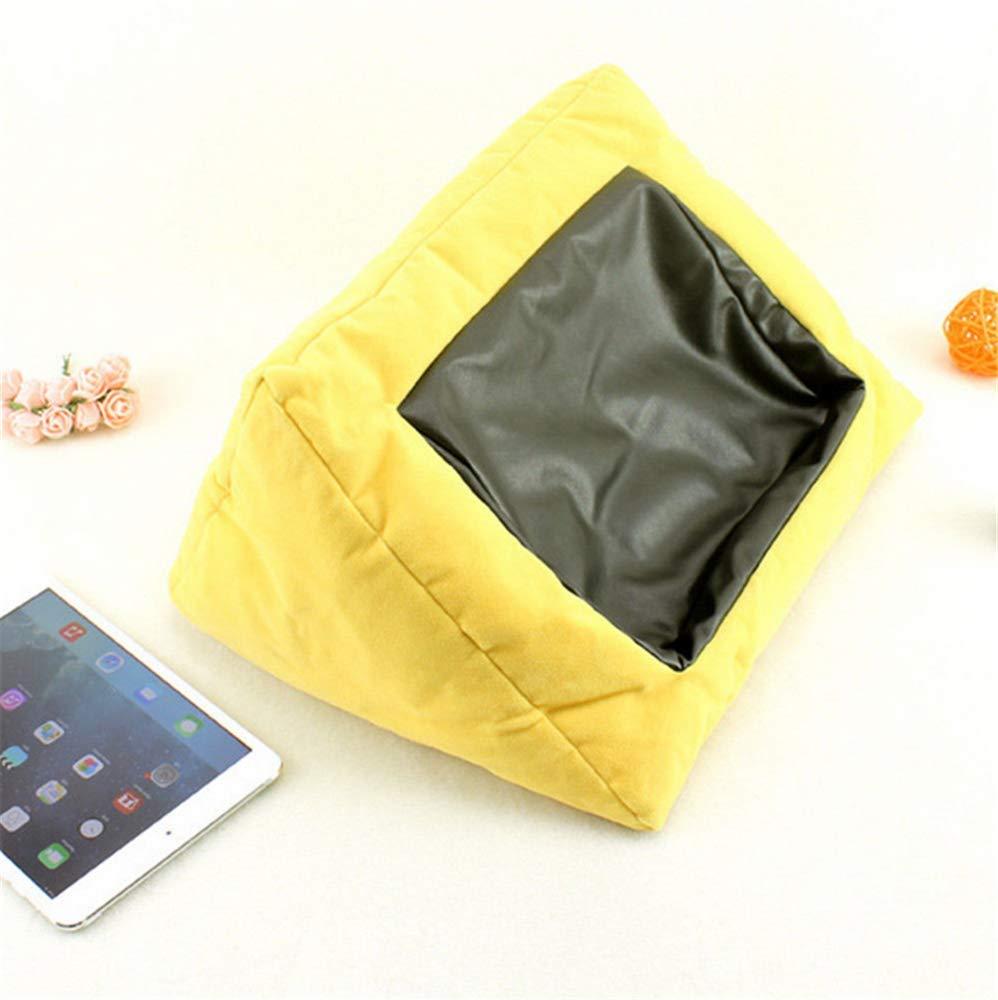 iPad Almohada Soportes, iPad Almohada, Almohada Soporte ...