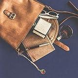 Hemobllo 4Pcs Cellphone Strap Pendant Vintage