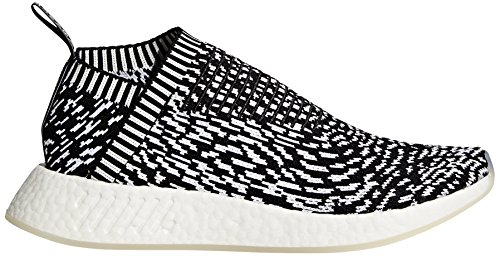 M Nmd Black Originals white Us Pk cs2 Men's Adidas 4 Sneaker w7A1q