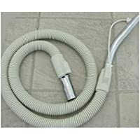 HOSE for TRISTAR & COMPACT Canister Vacuum Cleaners