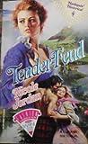 Tender Feud, Nicole Jordan, 037328697X