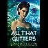 All That Glitters: Sol Series 1