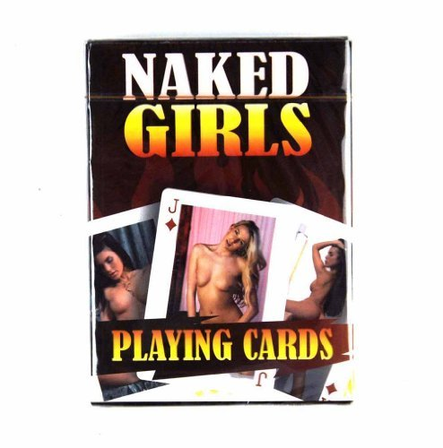erotic-nude-girl-playing-cards-over-18-only-adult-naked-female-models-red-light-deck-of-cards-by-oot
