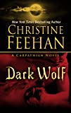 Dark Wolf (A Carpathian Novel)
