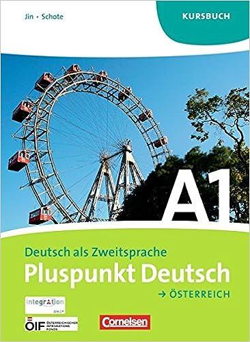 pluspunkt deutsch a1 arbeitsbuch pdf download