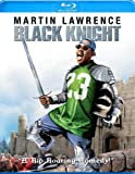Black Knight BD [Blu-ray]