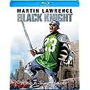 Black Knight [Blu-ray]