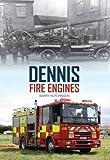 Dennis Fire Engines