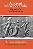 img - for Ancient Mesopotamia: Portrait of a Dead Civilization book / textbook / text book