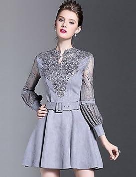 JIALE3536 Vestido Fiesta Mujer,De Fiesta,Vestidos Para Mujer Mujer Vestido De Fiesta,
