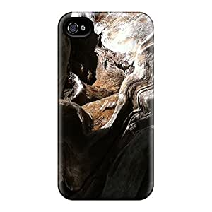 AlexandraWiebe SAZ47565Rpix Cases For Iphone 6 With Nice 9 Appearance