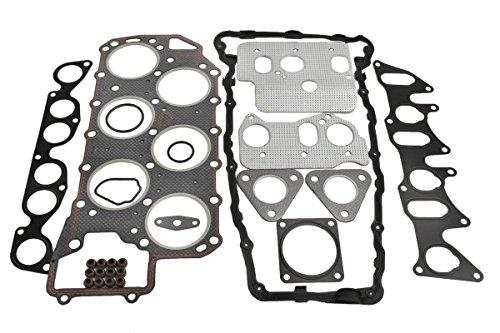 ITM Engine Components 09-13311 Cylinder Head Gasket Set