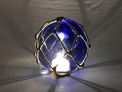Led Lighted Beach Ball