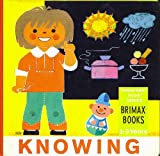 Knowing, Pestalozzi-Verlag, 0900195592
