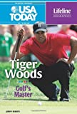 Tiger Woods, Jeremy Roberts, 1580135692