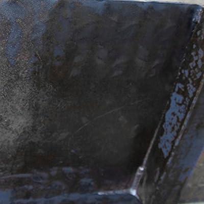 Presto Stop Epoxid Rost-Umwandler Spray 400 ml