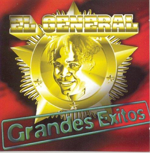 El General Stream or buy for $0.99 · Muévelo