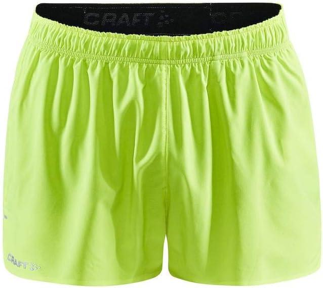 Craft Herren Advance Essence Stretch Shorts