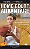 Home Court Advantage, Sandra Diersch and James Lorimer, 1552776840