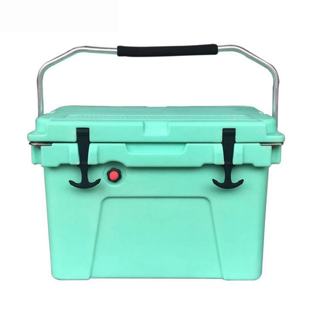 Ambiguity Kühlboxen,Auto Isolation Box Home Kühlschrank