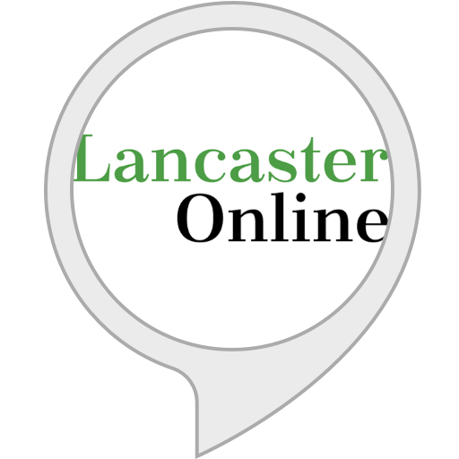 LancasterOnline News Flash