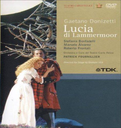 donizetti-lucia-di-lammermoor-bonfadelli-alvarez-frontali-olivieri-palazzi-fournillier-genoa-opera