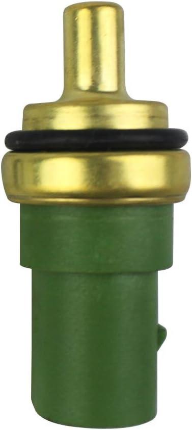 Sensor de temperatura con junta t/órica Folconroad 059919501A VCQP0041