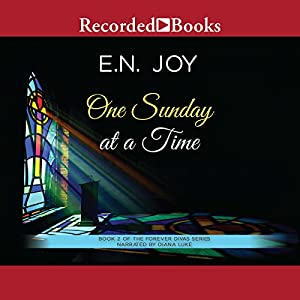 One Sunday at a Time Audiobook
