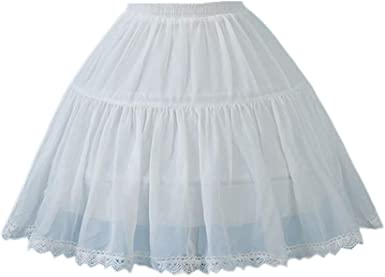 Girls Solid Color Stretchy Skirts Kid Party Dance Maxi Summer Daily A-Line Dress