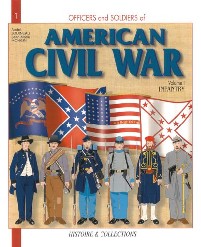 officers-and-soldiers-of-the-american-civil-war-vol-1-infantry-v-1