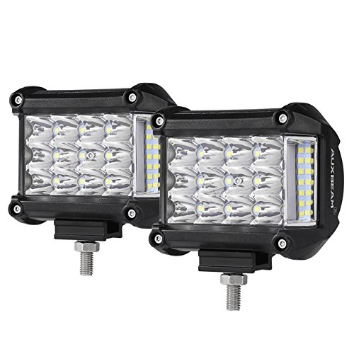 24 Volt Led Lights For Heavy Equipment in US - 8