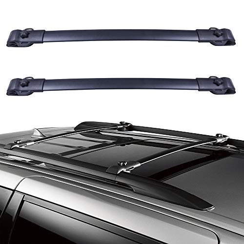 42 inch roof rack - 7