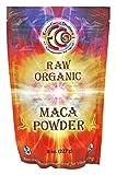 Earth Circle Organics SX-7HSD-NIEU