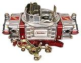 quick fuel carburetor parts - Quick Fuel Technology SS-750 750 CFM Mechanical Secondary Street Carburetor